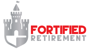 Fortified Retirement