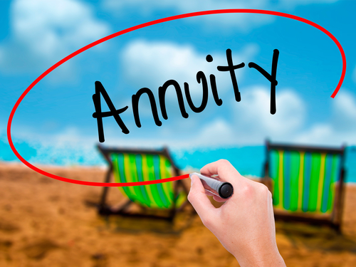 How to Choose an Annuity for Retirement Income Planning