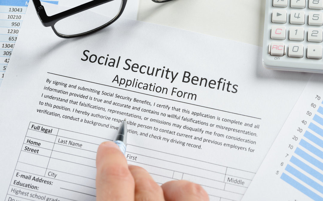 4 Effective Strategies for Claiming Social Security Benefits