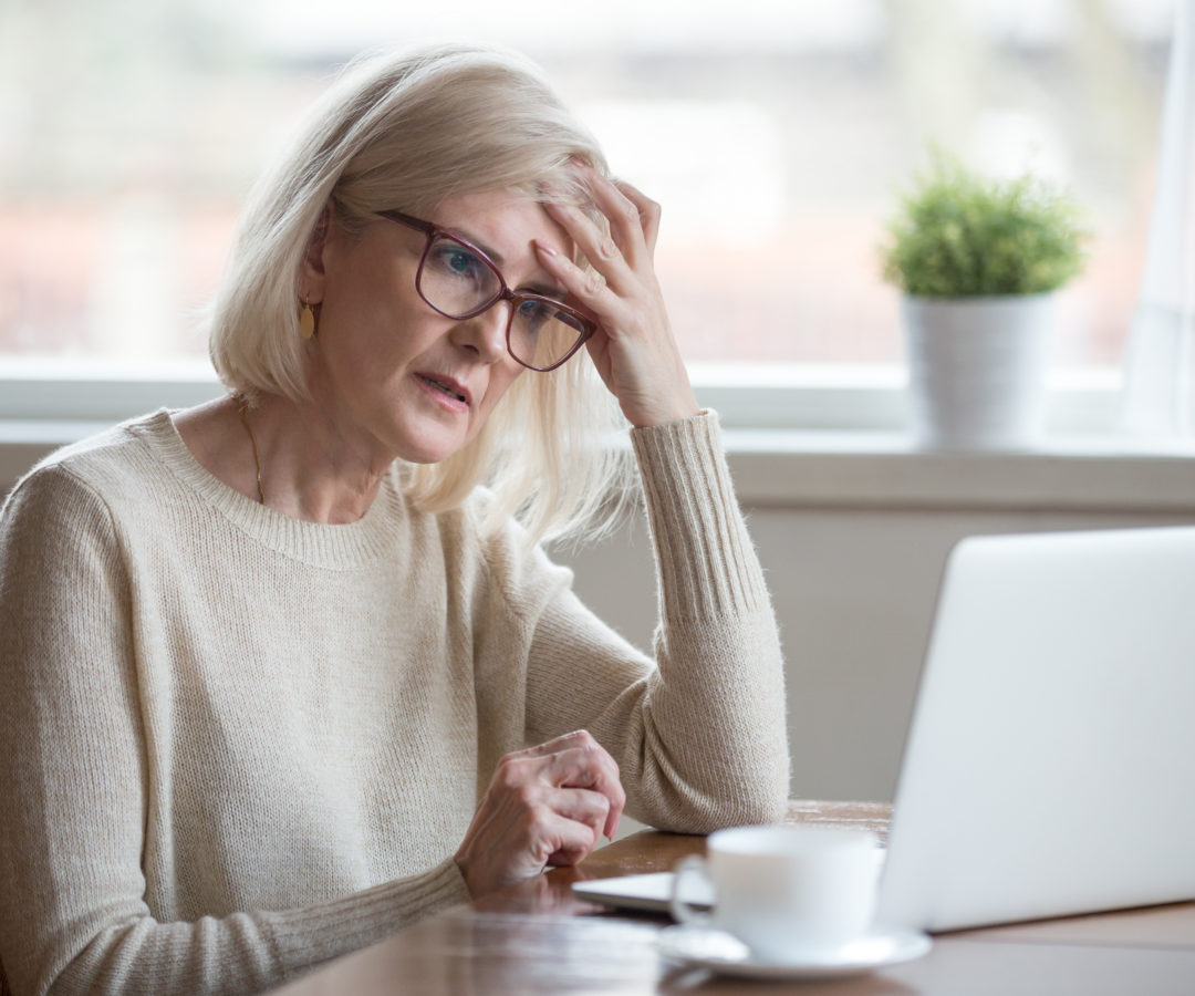 How to Avoid Post-Retirement Depression
