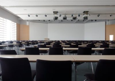 The Advantages of Attending Retirement Seminars: Breaking Things Down