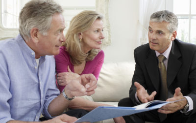 Why a Financial Planning Specialist Can Help More Than You Think