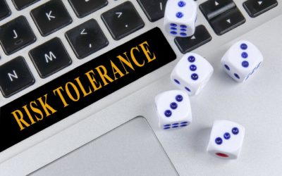 Why Risk Tolerance Matters More to Investing Than You Think